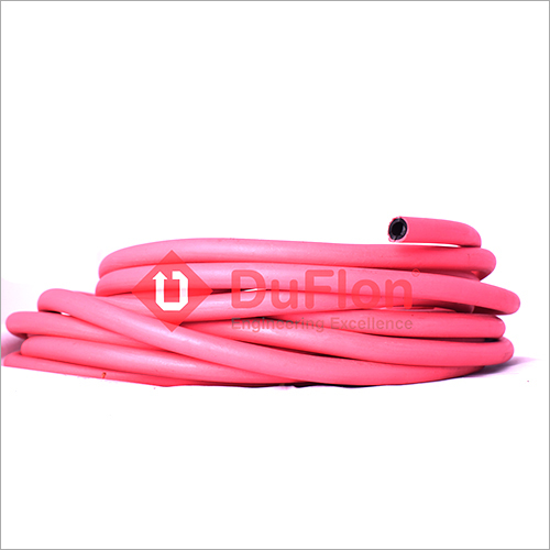 PVC Co Extruded Tubes