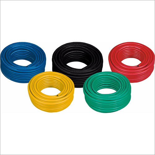 CSM Rubber Tube