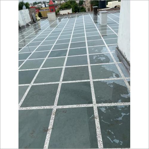 Residential Flooring Service