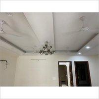Ceilings Decoration Service