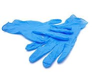 Gloves Disposable