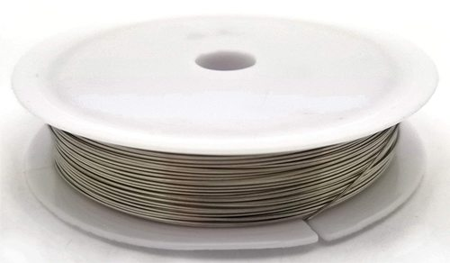 Heat Resistance Nichrome Wire
