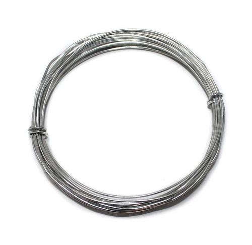 Nichrome 80 20 Wire