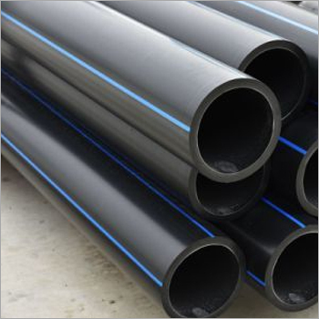 HDPE ID Pipes