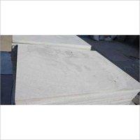 Mold Fly Ash Brick Pallet