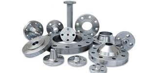 Tungsten Product