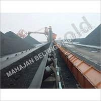 General Duty Conveyor Belts