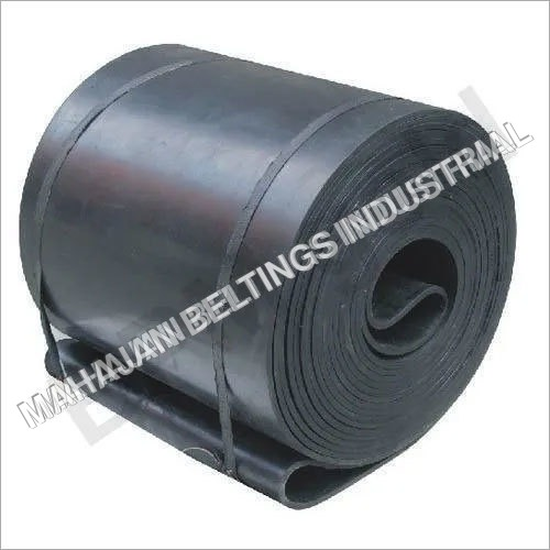 Conveyor Rubber Belts
