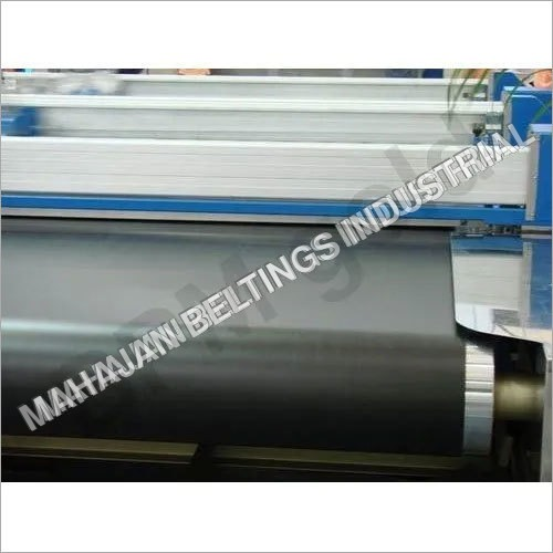Textile Conveyor Belt