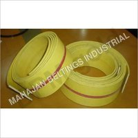 Transmission Rubber Belt