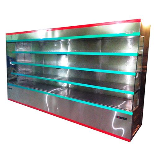 Vegetable Cooling Rack