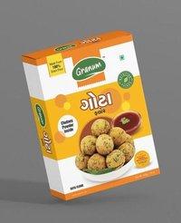 Gota Instant Mix Flour