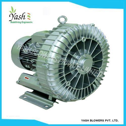 Biofloc Air Blower