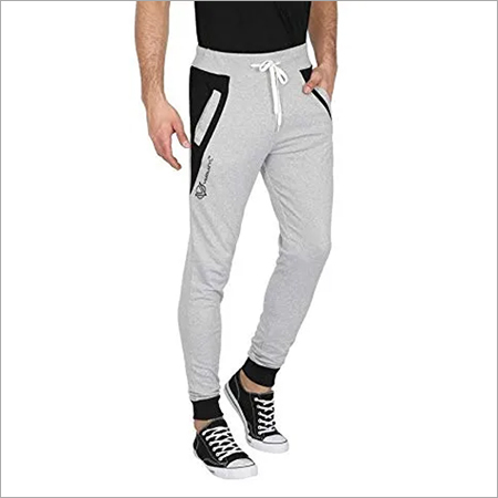 Mens Lower Pants