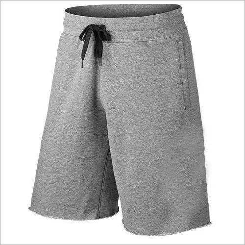 Mens Bermuda Short