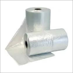 Polythene Roll