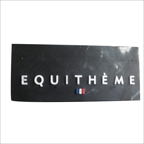 Clothing Silicone Labels