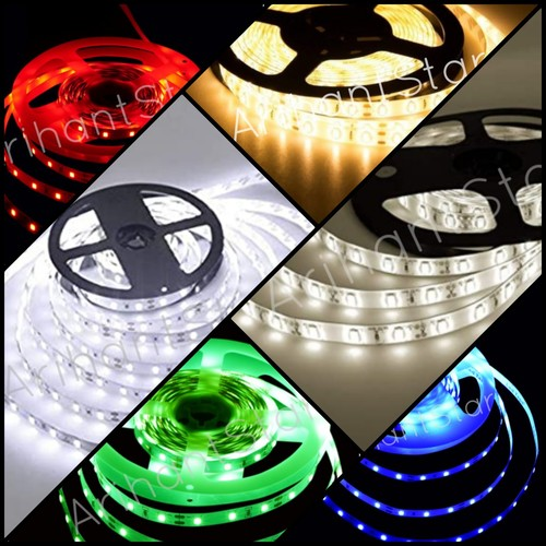 Led Strip Light 60 Led