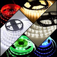 Led Strip Light 60 Led