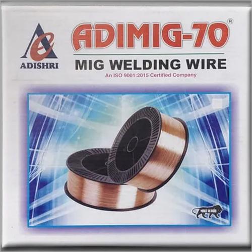ADIMIG 70