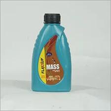 Flaxxup Mass 15W40-