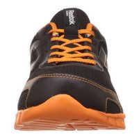 Mens Reebok Sports Shoes