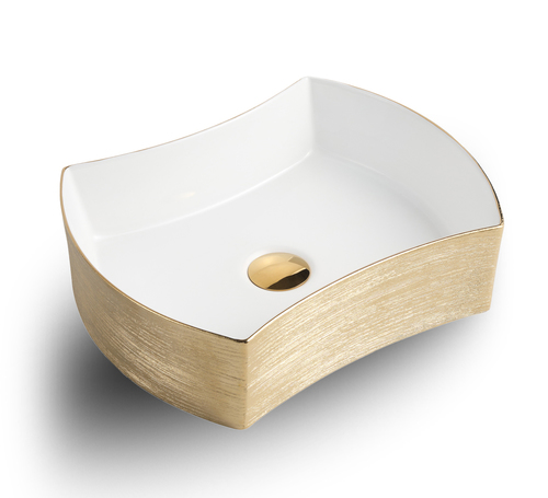 Designer Art wash basin