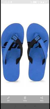 Mens Sparx Slippers