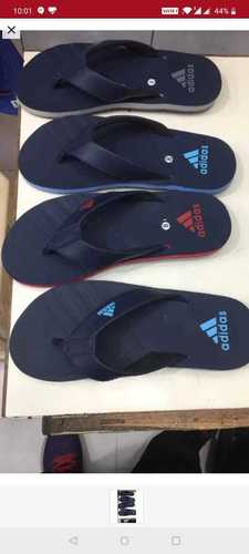 Mens Adidas Sports Slippers