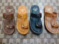 Mens Gucci Stylist Slippers