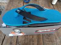Mens Sparx Sports Blue Slippers