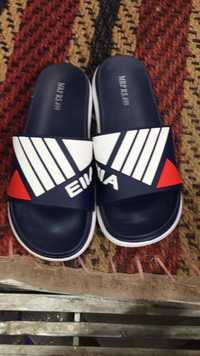 Mens EIIA Slippers