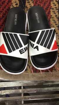 Mens Ella Slippers