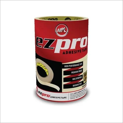 EZ PRO Masking Tapes