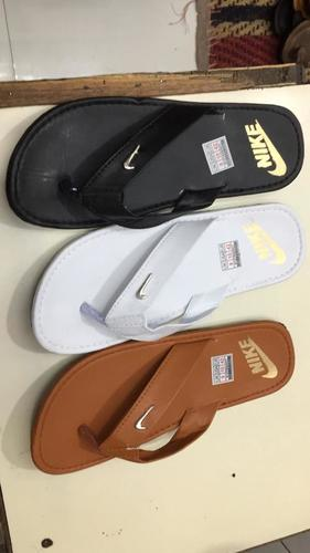 Mens Best Quality Slippers