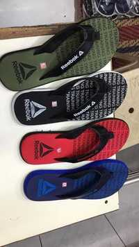Mens Reebok Best Quality Slippers