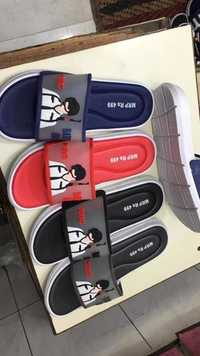 Mens Pubg Sports Slippers