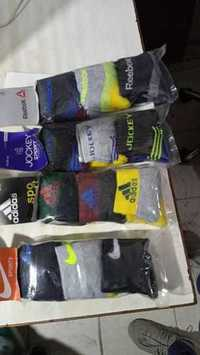 Mens Best Quality Sock
