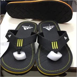 Mens Adidas Comfort Zone Slippers