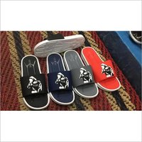 Mens UJR Slippers