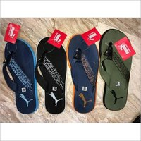 Mens Puma Stylish Slippers