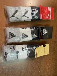 Mens Fancy Socks