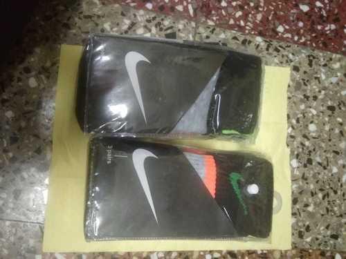 Mens Fancy Short Sports Socks