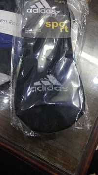 Mens Adidas stylish Sports Socks