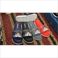 Mens High Quality Sports Stylish Slippers
