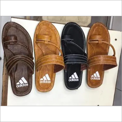 Mens High Quality Stylish Slippers