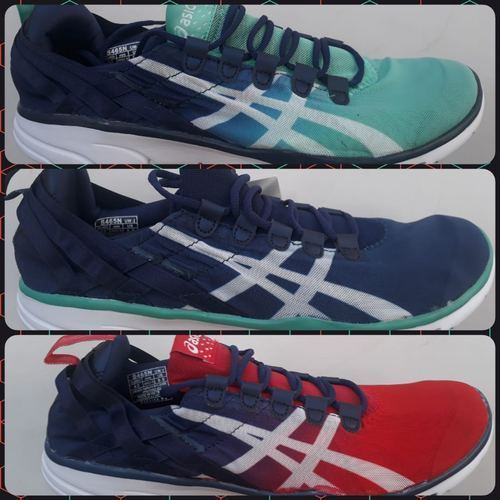 Mens Daily Wear Casual Shoes