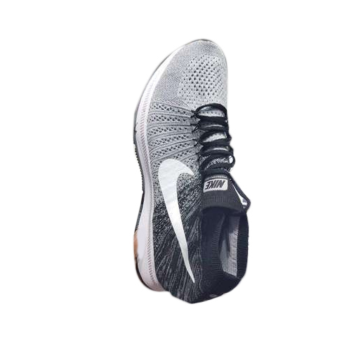 Mens Nike Casual Shoes