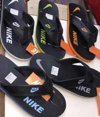 Nike Slipper