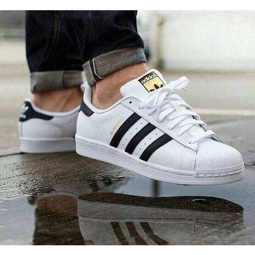 Mens Adidas Sneakers Shoes
